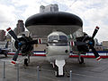 Grumman E-1B Tracer 2 (4686410182).jpg