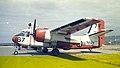 Grumman S2F-1 (133138) (4931288854).jpg