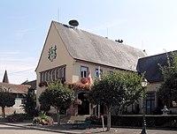 Guémar, Hôtel de ville.jpg