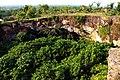 Gua Lebar - panoramio.jpg