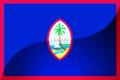 Guam (Serarped).png