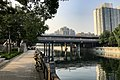 Guangqumen Bridge (20191001081751).jpg