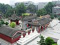 Guangren Temple 01 2011-07.JPG