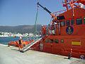 Guardamar Concepción Arenal -b.jpg