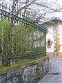 Guernica - Calle de Zearreta 8.jpg