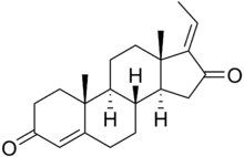 Commiphora wightii - Wikipedia