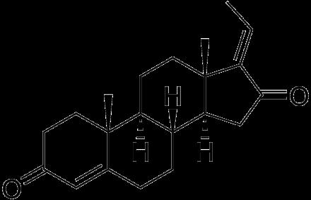 Commiphora wightii - Wikiwand