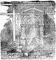 Guida di Pompei illustrata p073.jpg