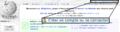 Guide de Wikipédia - 3.FP4.01 Créer un compte.png