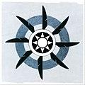 Guild of Gatelands logo.jpg