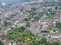 Guildford Park - geograph.org.uk - 1398192.jpg