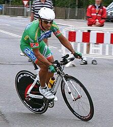 Guillermo Rubén Bongiorno