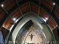 Guipavas - Église Saint-Pierre-et-Saint-Paul - 1.jpg