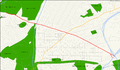 Gun Hill Road (Bronx) map.png