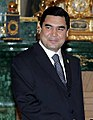 Gurbanguly.jpg