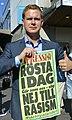 Gustav Fridolin i sept 2014.jpg