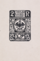 Gustavo Borzaga – Ex libris in onore del II Reggimento dei Tiroler Kaiserjäger 3.tiff