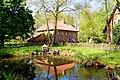 Gut Duderstadt mit Alter Wassermühle und Backhaus.jpg
