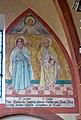 Gutleutkirche (Oberschopfheim) jm53429.jpg