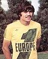 Guy Lacombe en 1979 (FC Nantes).jpg