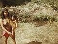 Guyane 0025.jpg