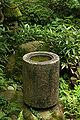 Gyokusenen Kanazawa Ishikawa04s5s3200.jpg