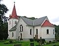 Håstads kyrka 2011.JPG