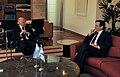 Héctor Timerman durante su primer visita oficial a Israel (6345738046).jpg