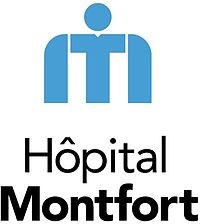 Image illustrative de l'article Hôpital Montfort