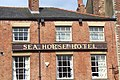 Hôtel Sea Horse York 3.jpg
