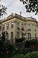 Hôtel Tessier de la Motte.jpg