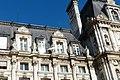 Hôtel de Ville de Paris, France - panoramio (49).jpg