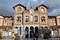 Hôtel ville Noisiel 9.jpg