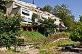 Höngg - Rotach-Häuser - Kloster-Fahr-Weg 2011-08-20 15-35-56.JPG