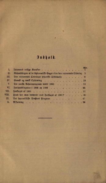 File:Høires og Venstres Unionspolitik.djvu