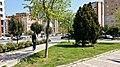 Hürriyet Caddesi Esenyurt - Beylikdüzü Bölgesi - panoramio (1).jpg