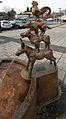 Hürth-Gleuel Märchenbrunnen Skulpturendetails A.jpg
