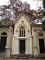 Hřbitov Malvazinky (020).jpg