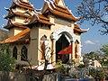 Hộ Pháp pagoda.jpg