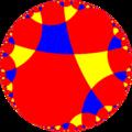 H2 tiling 44i-3.png
