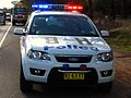 HB 14 Ford Territory AWD - Flickr - Highway Patrol Images.jpg