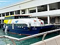 HKKF SEA SMART 30-04-2020.jpg