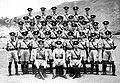 HKP officer 1954.jpg
