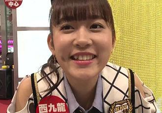 Aika Ota - Image: HKT48握手簽名會 @ 西九龍中心 (多田愛佳)