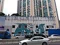 HK 九龍城 Kowloon City 何文田 Ho Man Tin 公主道 Princess Margaret Road June 2019 SSG 79.jpg