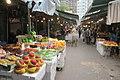 HK 油麻地果欄 Yau Ma Tei Fruit Market December 2018 IX2 78.jpg