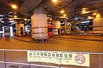 HK 荃灣站公共運輸交匯處 Tsuen Wan MTR Station Public Transport Interchange interior near Peak Castle Road July 2018 IX2.jpg