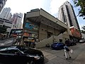 HK 西營盤 Sai Ying Pun 第一街 First Street 正街 Centre Street Market October 2019 SS2 03.jpg