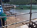 HK 西貢 Sai Kung 清水灣半島 Clear Water Bay Peninsula 布袋澳碼頭 Po Toi O Piers August 2018 SSG 01.jpg