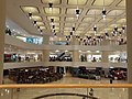 HK 金鐘 Admiralty 太古廣場 Pacific Place mall March 2020 SS2 05.jpg